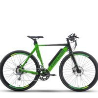 Buy 28 inch adult electric bicycle for sale