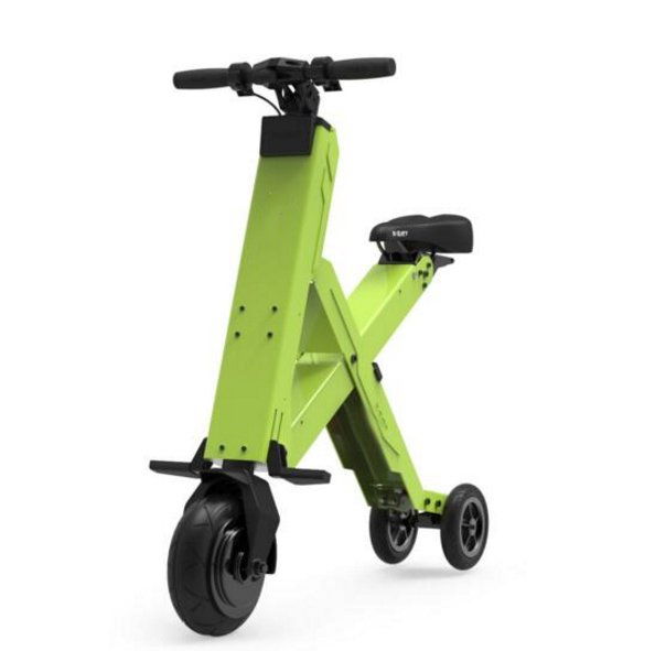 Folding mini micro electric scooter for sale to buy online