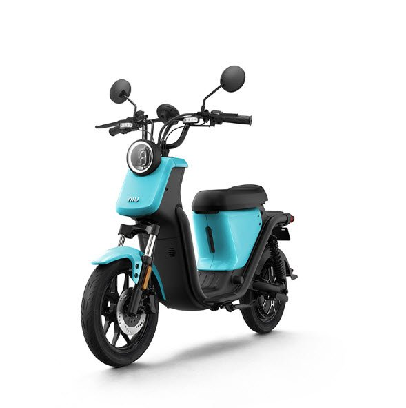 Ride on electric motor bike motor cycle for sale to buy