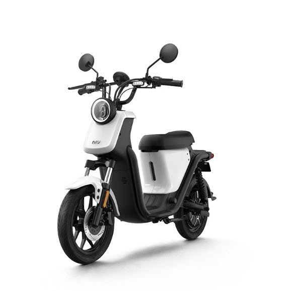 Buy electric sit on to ride motor cycle