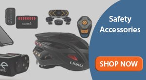 Buy cycling accessories and gadgets for sale