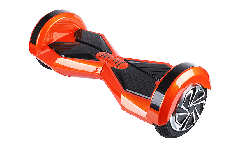 Buy hover boards scooters directly from us
