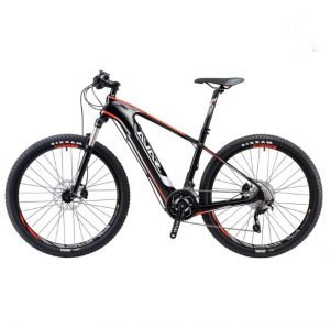 27 inch carbon fibre electric e-bike scooter for sale buy an e-bike