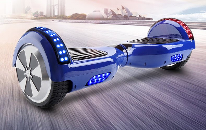 Electric ride on hover boards smart wheels for sale to buy