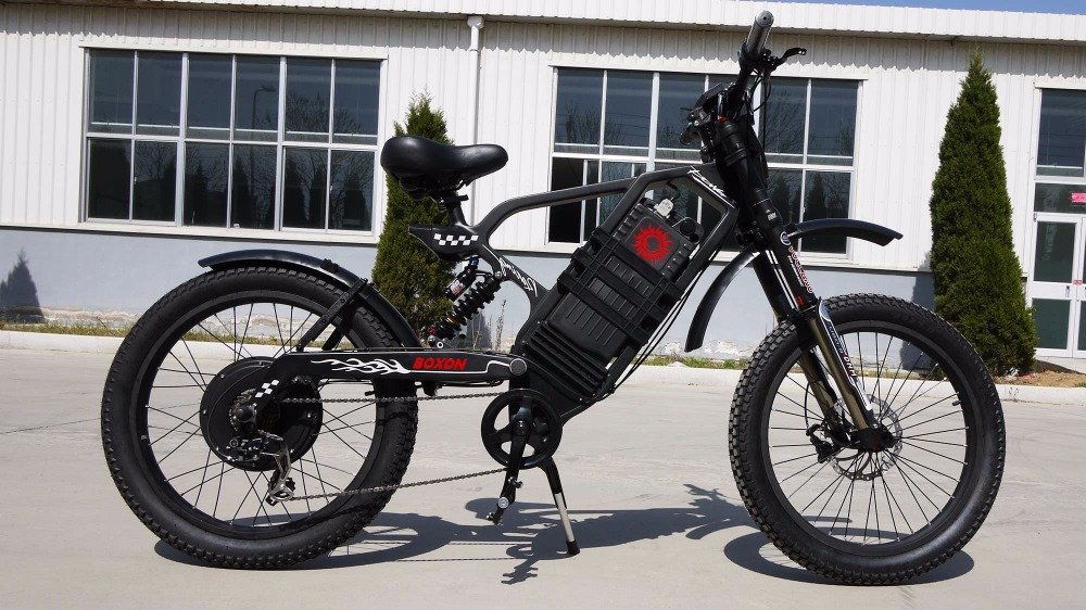 Luxury Carbon Fibre e-Bike electric bicycle for sale to buy