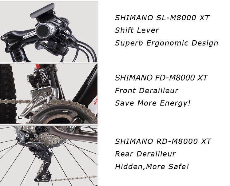 Anti torque sensor for e-Bike electric cycle for sale to buy cheap affordable