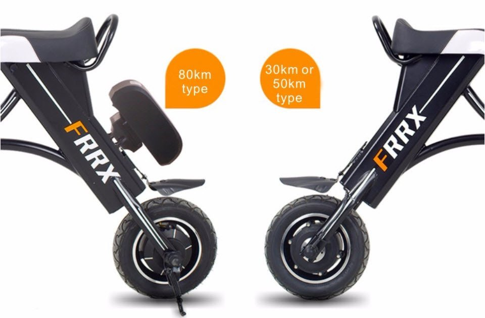 Foldable electric mini micro electric ride on sit scooter for sale