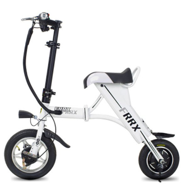 Folding electric mini micro scooter for sale
