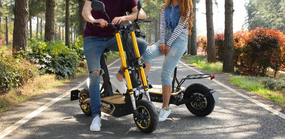 buy this powerful 200w motor electric sit to ride scooter for sale to buy now