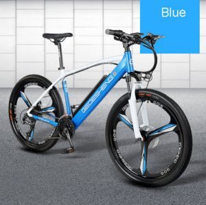 26 inch ride on electric mountain bicycle for sale buy online