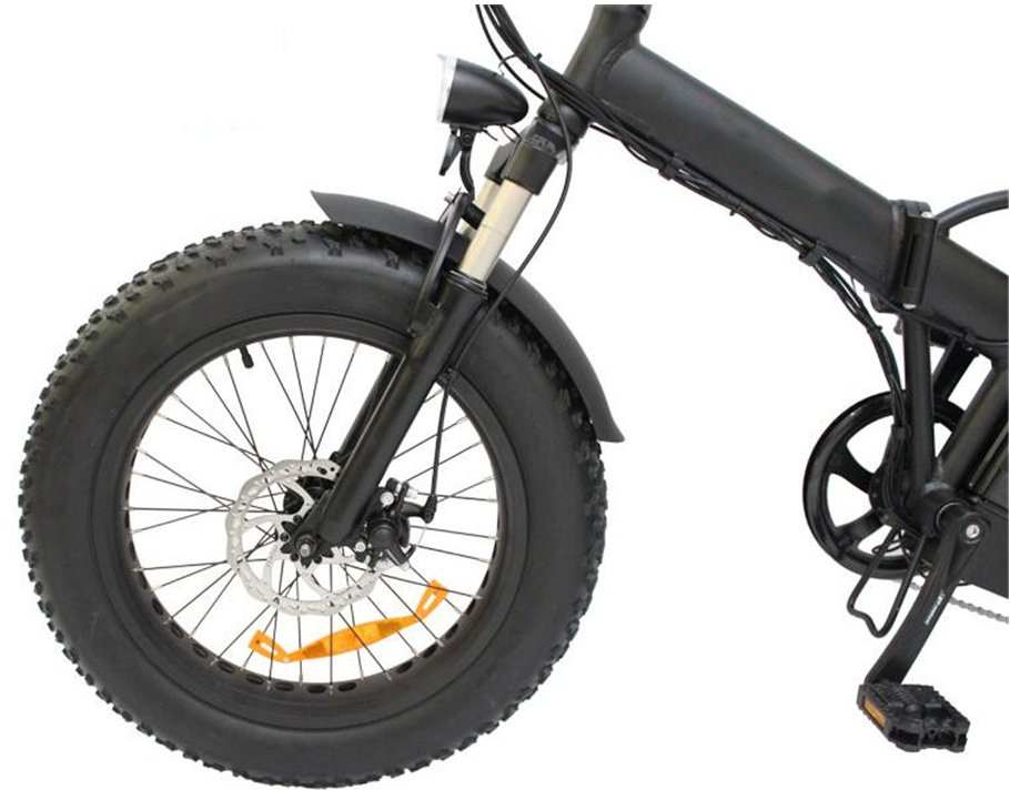 Electric folding e-Bike bicycle for sale cheap online