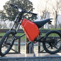 5000 powerful electric mountain bicycle e-Bike for sale to buy cheaply