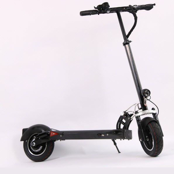 500 watt adults standing folding electric micro mini scooter for sale buy online