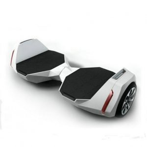 6.5 inch ELectric hoverBoard scooter smart balancing wheel for sale