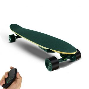 Electric stand on to ride skate board for sale to buy