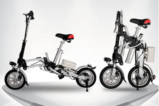 Mini 350w electric e-bicycle for sale to buy an electric bike to buy