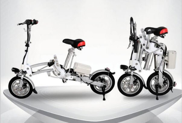 350w electric e-bicycle for sale to buy an electric bike to buy