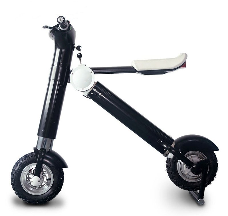 Electric sit on to ride mini Micro scooter for sale cheap affordable online