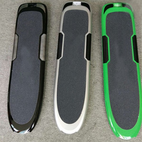 Remote controlled ride on electric skate board for sale to buy now