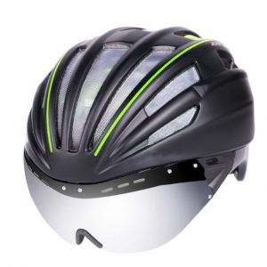 Buy the latest in cycling mountain bike helmets for sale