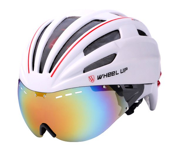 buy wear protective cycling helmet for sale buy with free shipping