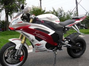 Electric motorcycle battery powered Bike for sale to buy
