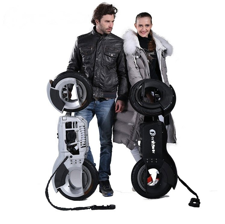 inline electric hover board scooter for sale