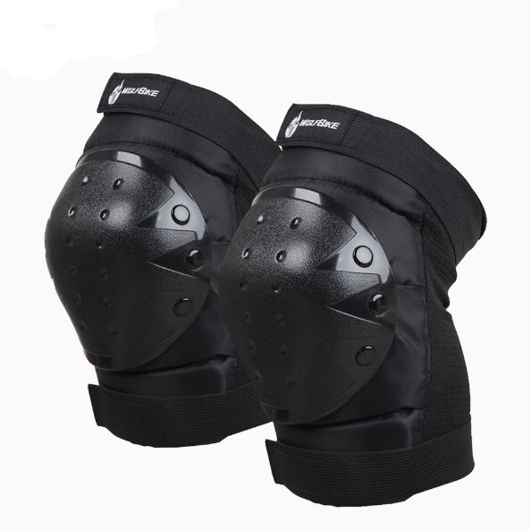 protective knee and elbow padding for bike electric e-bikes for sale